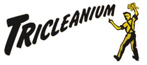 Tricleanium